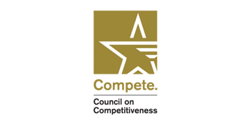 US Competitiveness Council
