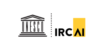 UNESCO IRC AI
